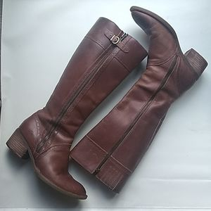 Born women's boots